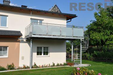 resch_balkonverbreiterung_anbau_4