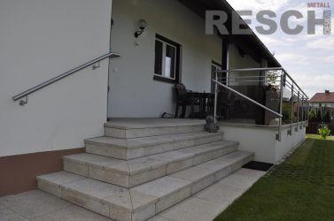 resch_handlauf_5