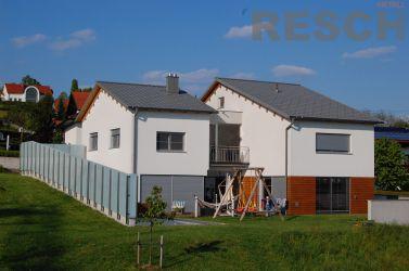resch_wind_und_sichtschutz_4